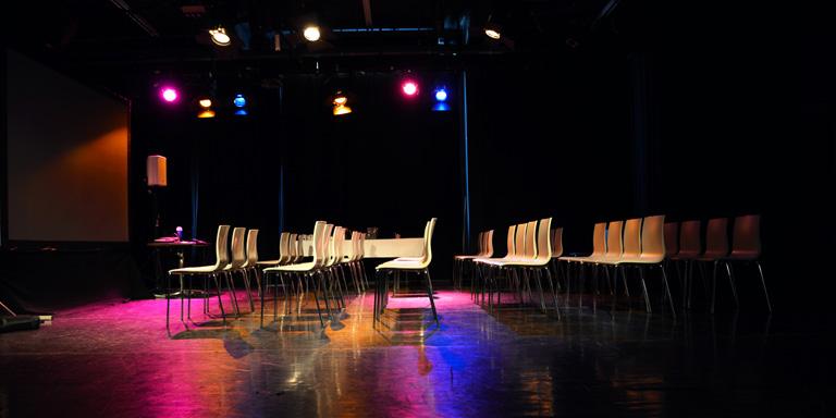Workshop hans klok koninklijk theater carr amsterdam - Workshop zou ...